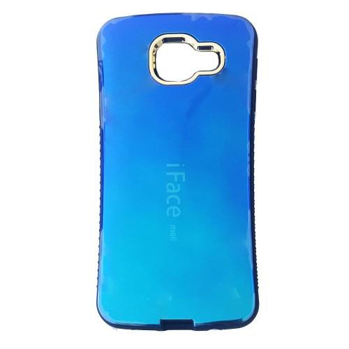 کاور سخت فانتزی مارک پلاتینا Platina مناسب Samsung Galaxy A3 2016