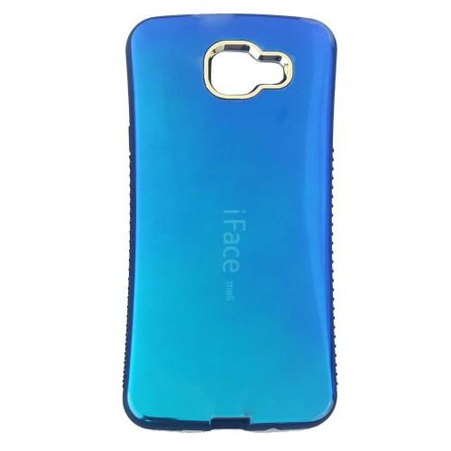 کاور سخت فانتزی مارک پلاتینا Platina مناسب Samsung Galaxy A7 2016