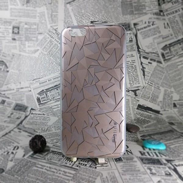 کاور پلاتینا سری Premium مناسب Apple iPhone 6-6s