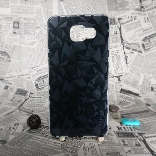 کاور پلاتینا سری Premium مناسب Samsung Galaxy A7 2016