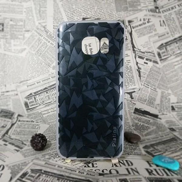 کاور پلاتینا سری Premium مناسب Samsung Galaxy S6