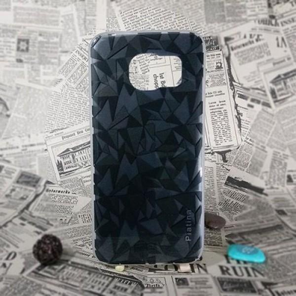 کاور پلاتینا سری Premium مناسب Samsung Galaxy S7 Edge