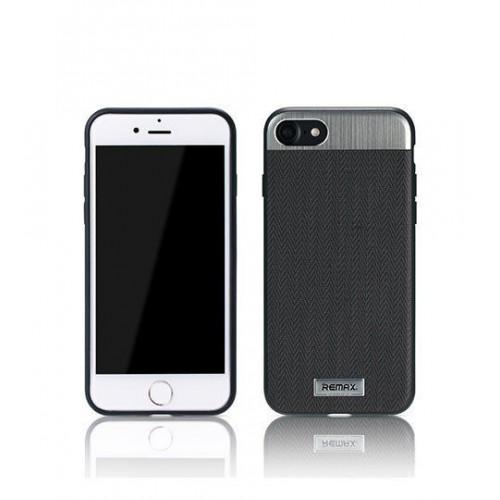 کاور کتانی ریمکس سری Mins مناسب Apple iPhone 7 Plus