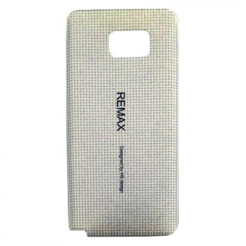 کاور ژله ای اکلیلی ریمکس Samsung Galaxy Note 5