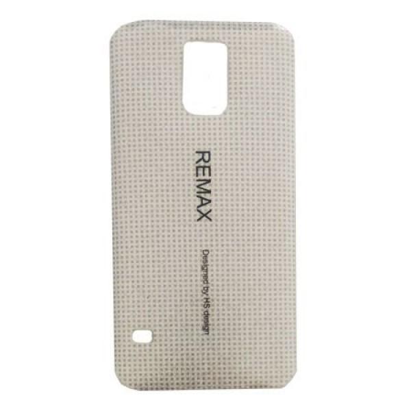 کاور ژله ای اکلیلی ریمکس Samsung Galaxy S5