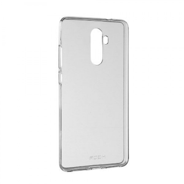 کاور ژله ای مارک Rock راک Huawei Honor 6x