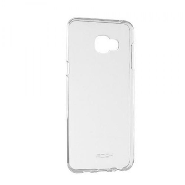 کاور ژله ای مارک Rock راک Samsung Galaxy C9 Pro