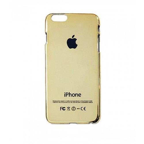 کاور سخت فلزی طرح دار مارک راک مناسب برای Apple iPhone 6Plus-6S Plus