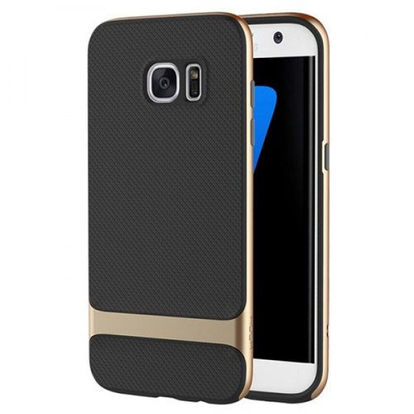 کاور راک Rock Royce مناسب Samsung Galaxy S7 Edge