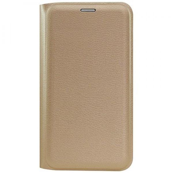 کیف کلاسوری چرمی اصلی Samsung Galaxy J7 Prime