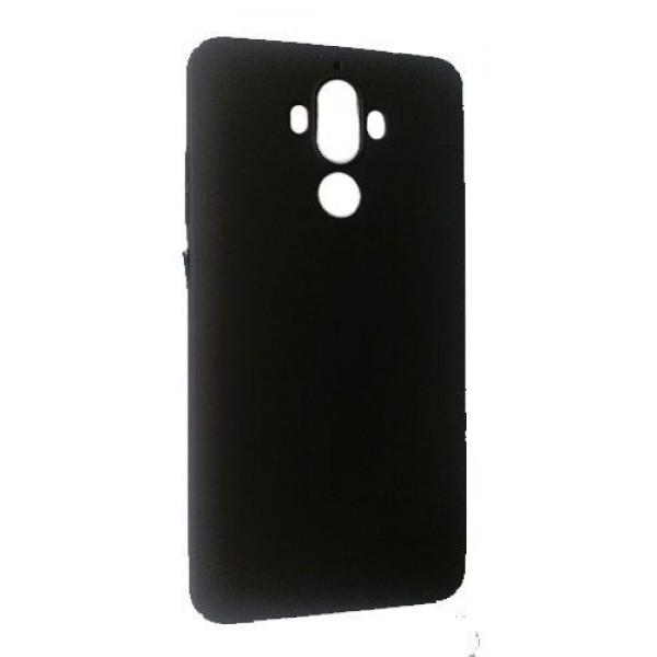 کاور سخت مارک Sevenday مناسب Huawei Ascend Mate 9