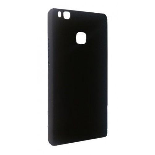 کاور سخت مارک Sevenday مناسب Huawei Ascend P9 Lite