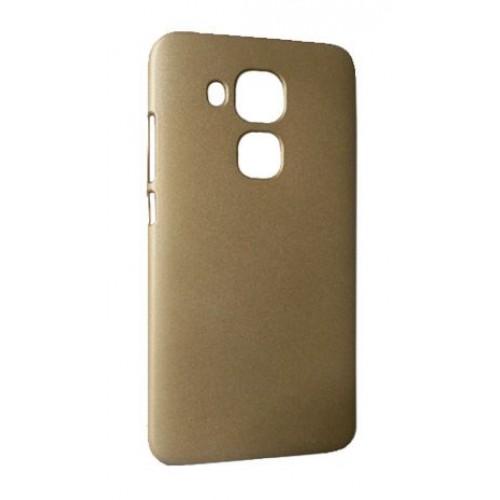 کاور سخت مارک Sevenday مناسب Huawei Nova Plus