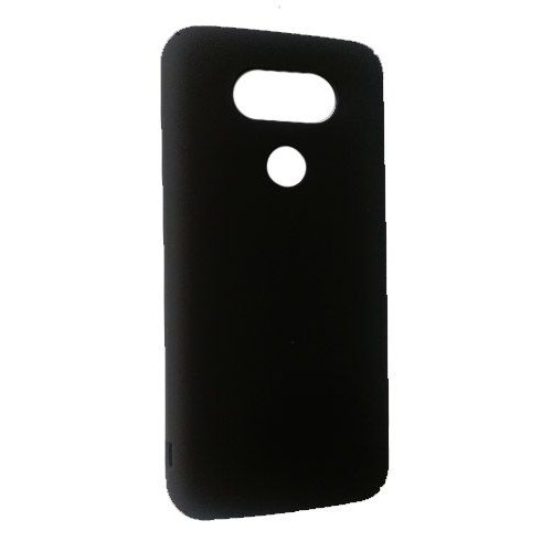 کاور سخت مارک Sevenday مناسب LG G5