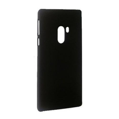 کاور سخت مارک Sevenday مناسب LG X Cam