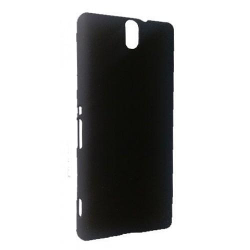 کاور سخت مارک Sevenday مناسب Sony Xperia C5 Ultra