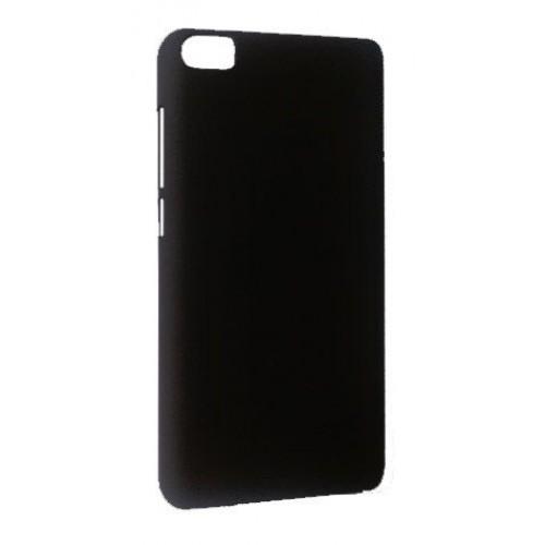 کاور سخت مارک Sevenday مناسب Xiaomi Mi Note
