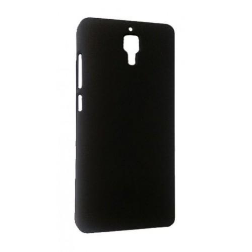 کاور سخت مارک Sevenday مناسب Xiaomi Mi4