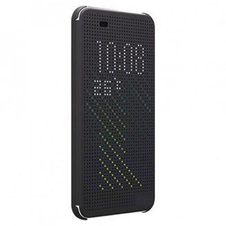 کیف کلاسوری هوشمند HTC Desire 820 Dot View