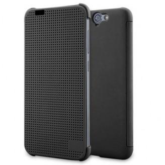 کیف کلاسوری هوشمند اچ تی سی HTC One A9 Dot View
