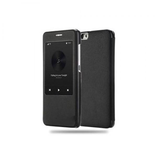 کیف کلاسوری هوشمند Huawei Honor 4X