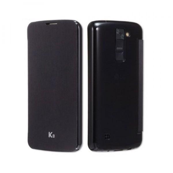 کیف کلاسوری اصلی هوشمند مدل CleanUP Quick مناسب LG K8
