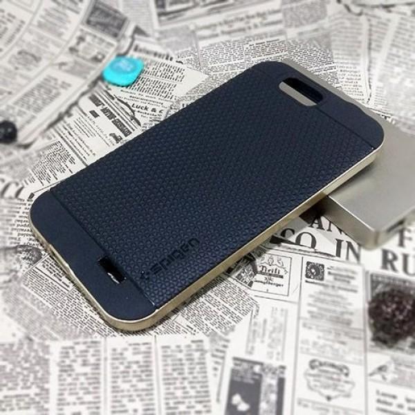 کاور اسپیگن سری Neo Hybrid Carbon مناسب Huawei Ascend G7