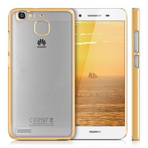 کاور ژله ای توتو Totuمناسب برای Huawei Ascend GR3
