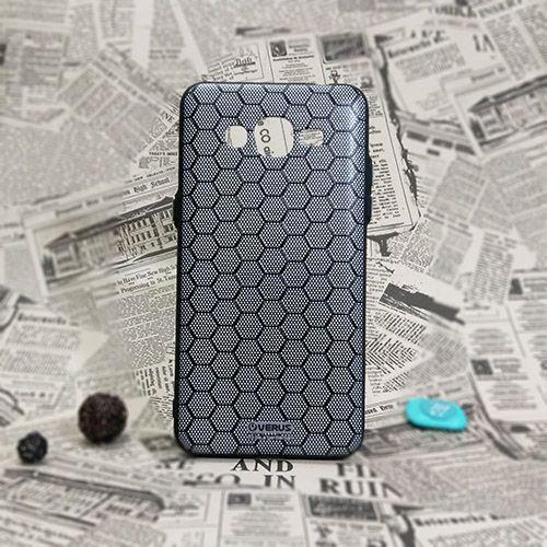 کاور Verus سری Gentelman مناسب Samsung Galaxy J2 Prime