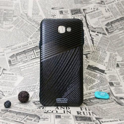 کاور Verus سری Gentelman مناسب Samsung Galaxy J5 Prime
