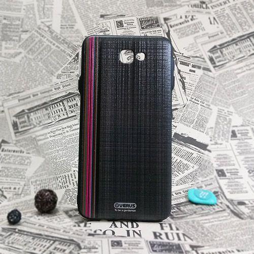 کاور Verus سری Gentelman مناسب Samsung Galaxy J7 Prime