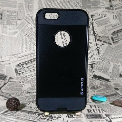 کاور Verus سری Verge مناسب Apple iPhone 6-6s