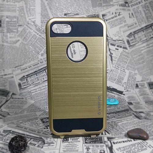 کاور Verus سری Verge مناسب Apple iPhone 7