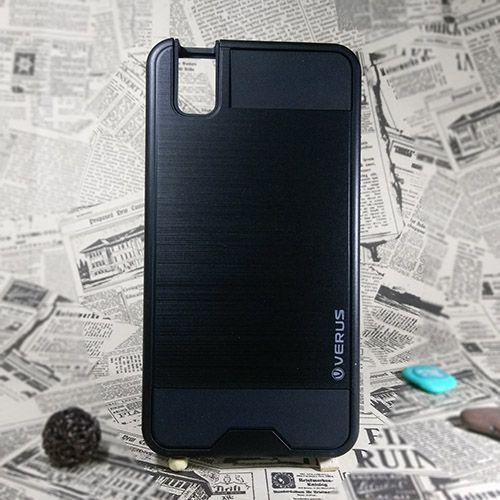 کاور Verus سری Verge مناسب Huawei Honor 7i ShotX
