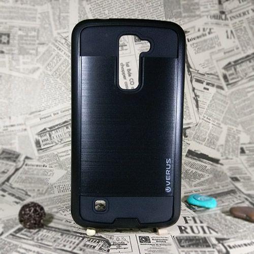 کاور Verus سری Verge مناسب LG K10