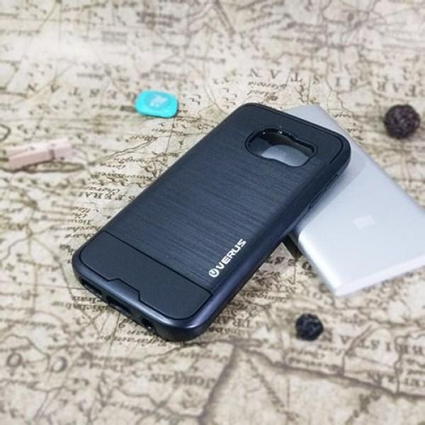 کاور Verus سری Verge مناسب Samsung Galaxy S7