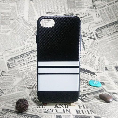کاور فانتزی WK مناسب برای Apple iPhone 7