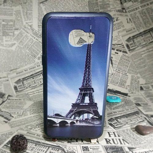 کاور فانتزی WK مناسب برای Samsung Galaxy C5