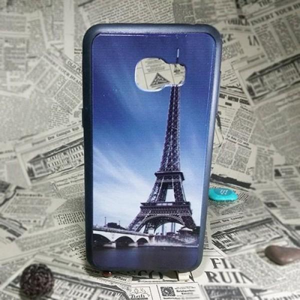 قاب فانتزی WK مناسب برای Samsung Galaxy C5