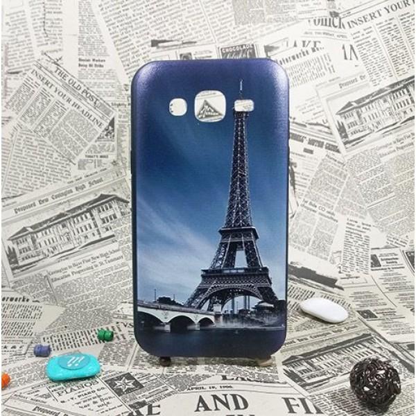 قاب فانتزی WK مناسب برای Samsung Galaxy J5
