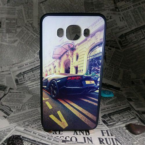 کاور فانتزی WK مناسب برای Samsung Galaxy J7