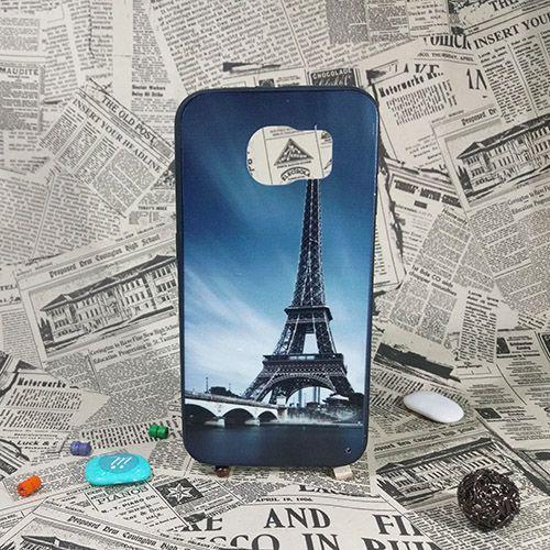 کاور فانتزی WK مناسب برای Samsung Galaxy S6