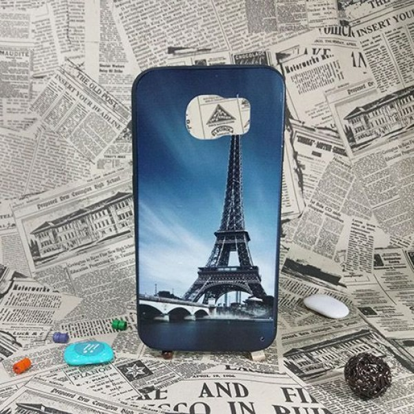 قاب فانتزی WK مناسب برای Samsung Galaxy S6