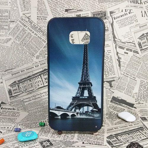 کاور فانتزی WK مناسب برای Samsung Galaxy S7 Edge