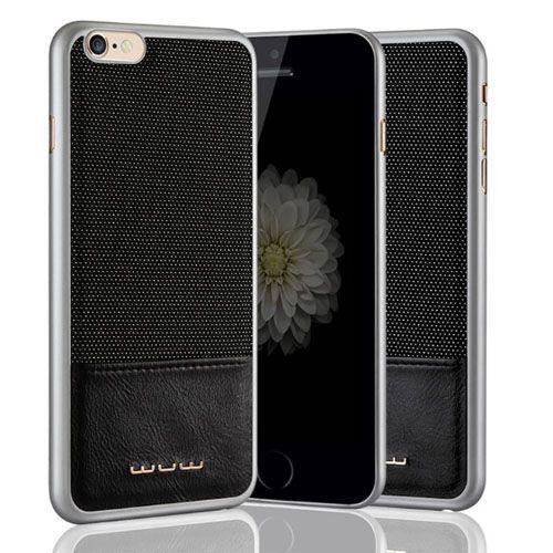کاور wuw مدل K74 مناسب Apple iPhone 6-6s