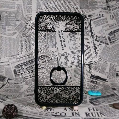 کاور فانتزی Yes انگشتی مناسب برای Samsung Galaxy J5