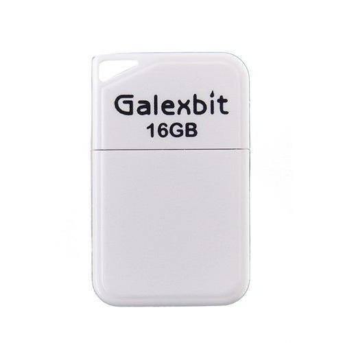 فلش مموری 16 گیگابایت Galexbit مدل Dot USB 3.0