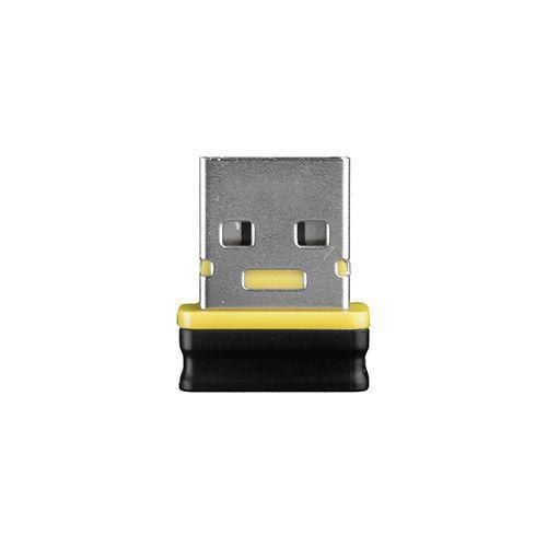 فلش مموری 16 گیگابایت گلکسبیت Galexbit Micro Bit