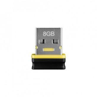فلش مموری 8 گیگابایت گلکسبیت Galexbit Micro Bit