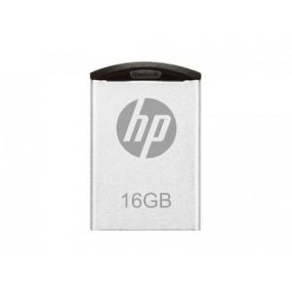فلش مموری 16 گیگابایت اچ پی HP V222w